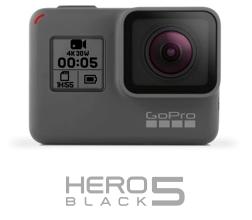 GoPro Hero5 BL